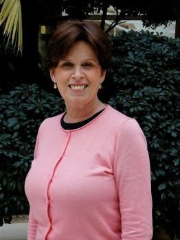 Becky Rothstein