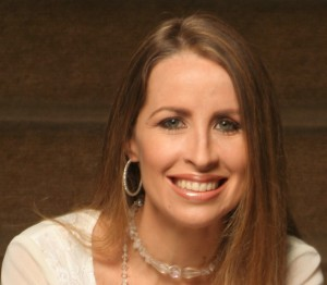 Gita Pimentel - Heal Your Life Certified Teacher