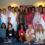 UK Heal Your Life Coach Training