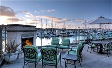 best-western-plus-island-palms-hotel-and-marina-casa-del-mar-fireplace