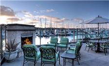 best-western-plus-island-palms-hotel-and-marina-casa-del-mar-fireplace