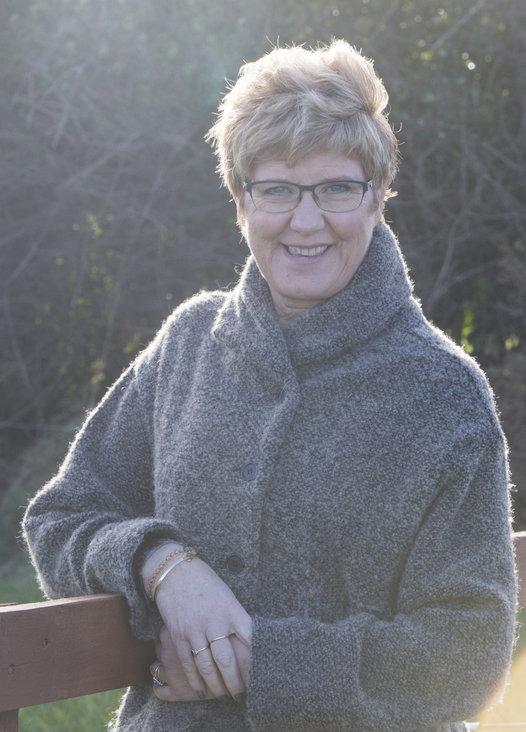 Eileen Clair - Heal Your Life Certified Teacher