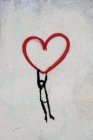 Love Heals: An Organization