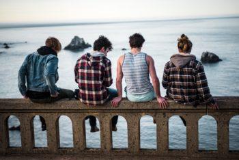 Raising an Emotionally Intelligent Teenager