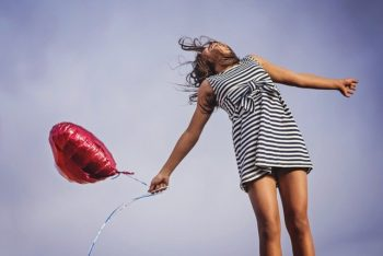 Recovering Your Happiness